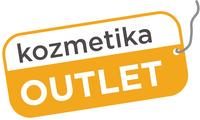 Kozmetika Outlet Shop